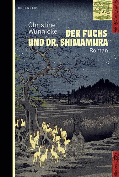 141016_Wunnicke_U1.indd
